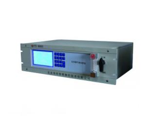 TY-9000 红外线气体分析仪