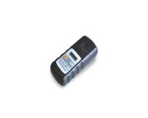 S-AM便携式四参数水产养殖专用测定仪