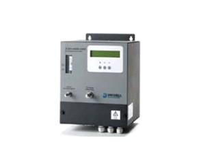 Michell微量氧分析仪XZR400-OL