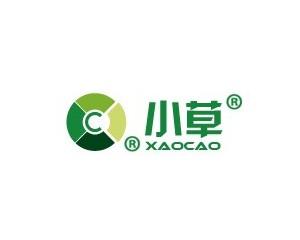 桂林小草软件有限公司