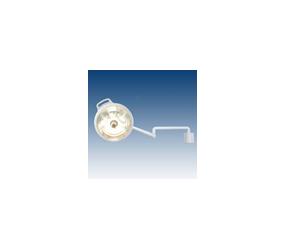 墙式手术灯