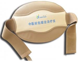 中医封包综合治疗仪B型