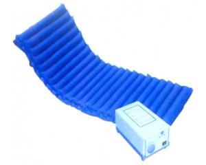 防褥疮气床垫--波动型