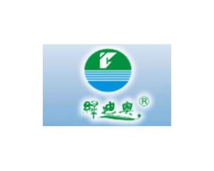 深圳市萃杰环保技术有公司