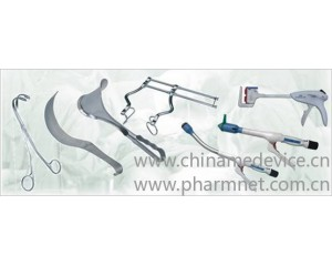 牙科基础手术器械包