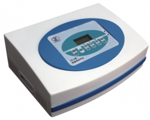 YC-I型热磁电治疗仪