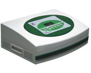YC-II型热磁电治疗仪