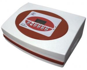 YC-IV型热磁电治疗仪