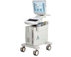 VitalSpec 心功能及动脉硬化检测仪