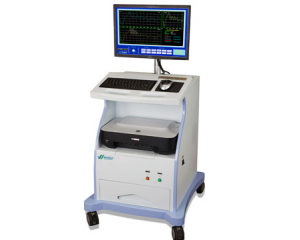 颅内压无创综合检测分析仪