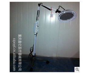TDP特定电磁波治疗器(巴渝牌)