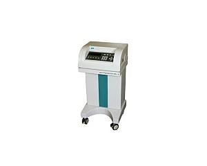 BG100M型骨质疏松治疗仪(经济型)