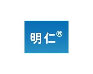 北京欣明仁医疗器械技术有限公司