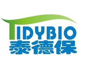 北京泰德保科技有限公司