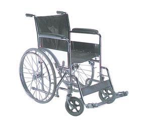 ZB16 轮椅车