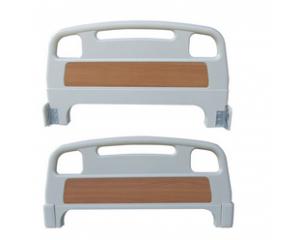 ZE01塑料床头板