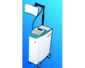 HYJ-III微波炎症治疗机