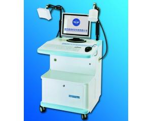 HYJ-Ⅲ(豪华)微波炎症治疗机