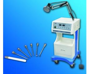 HYJ-Ⅴ多功能微波治疗机