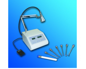 HYJ-Ⅴ多功能微波治疗机(便携式)