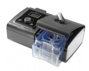 美国伟康BiPAP ST双水平全自动呼吸机