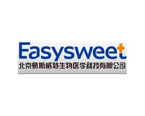 北京易斯威特生物医学科技有限公司