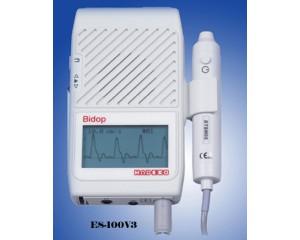 日本Hadeco多普勒 ES-100V3
