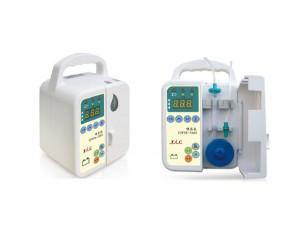 YCWYB-5000型喂养泵