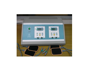 KT-90B型神经肌肉电刺激仪