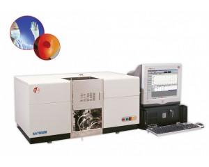 血液9元素分析仪