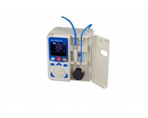 营养泵  EA1系列