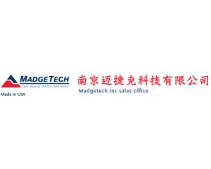 南京迈捷克科技有限公司
