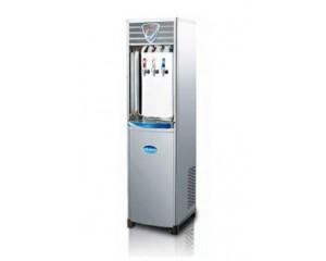 悠然办公系列——标准三温型反渗透直饮机