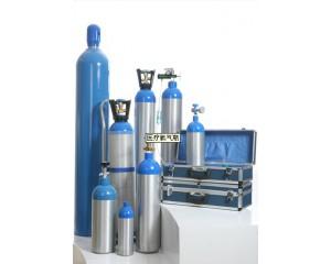 1.4L-20L铝瓶