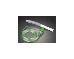 微量加药型喷雾器