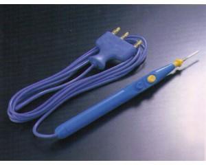 手术电刀笔