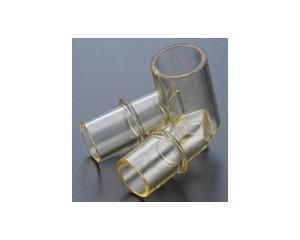 呼吸/麻醉管路接头 G-313005-11(重复式)