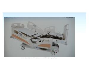 医疗器械台面