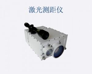 激光测试仪