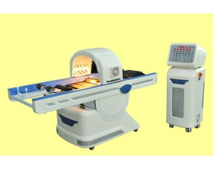 HLJ-103型热磁横波运动理疗机