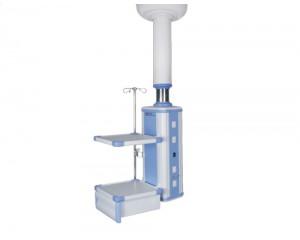 手术室吊塔系列