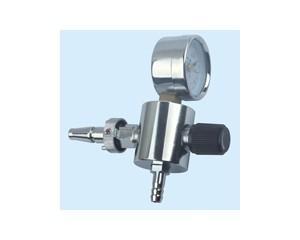吸引调节阀XYQ-3(插头)