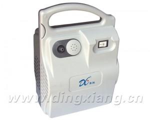 压缩空气式雾化器DW-F
