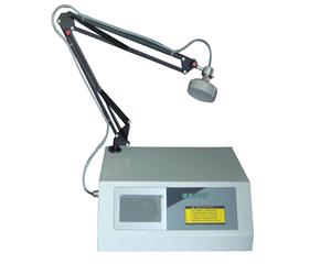 微波治疗机(液晶普及型)