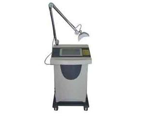 微波治疗机(平板电脑全功能型)