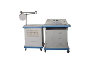 微波热疗机(单频普及型)