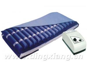 防褥疮充气床垫DC-C带罩