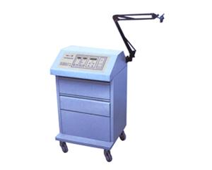 MH-IY微波肿瘤治疗机(普及型)