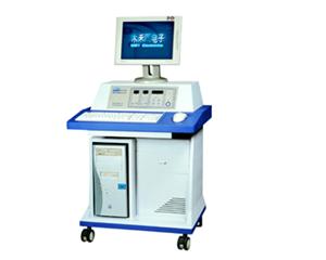 MH-IY微波肿瘤治疗机(智能型)