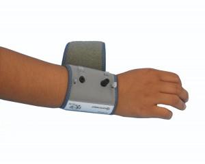 血压计腕带 腕扣带